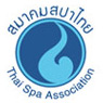 tl_files/spachaba/img/thai-spa-logo.jpg